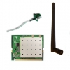 Complete wireless Bundle 5414-1