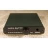 dac1101 - USB Powered DAC/Headamp Discrete R-2R Sign Magnitude D