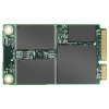 Intel mini PCIe SSD Drive 525 90GB MLC OEM