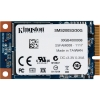 Kingston msata SSDNow 60GB mSATA3 6Gbps