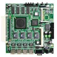 net5501-70   Board  only