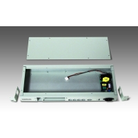"19"" Rackmount Case for net5501"