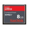 Memory 8GB Ultra CF-Card