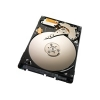 SEAGATE Laptop Thin HDD 500GB 2,5""