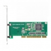 vpn 1401, for Std. PCI-sockets -NOT for net6501