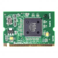 vpn1411, for Mini-PCI sockets -NOT for net6501